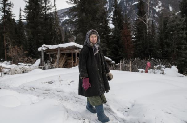 <p><span>Фото &copy; РИА Новости/Илья Питалев</span></p>