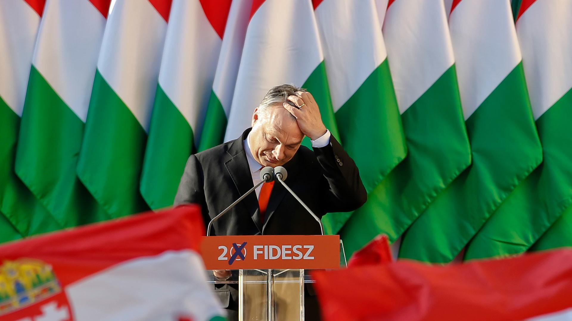 <p>Фото: &copy;&nbsp;<span>AP Photo/Darko Vojinovic</span></p>