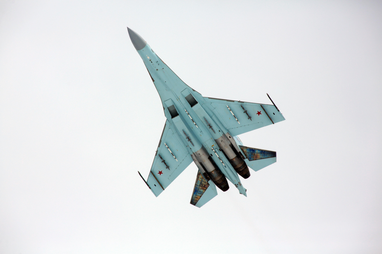 <p>Фото: &copy;РИА Новости/Анатолий Медведь</p>