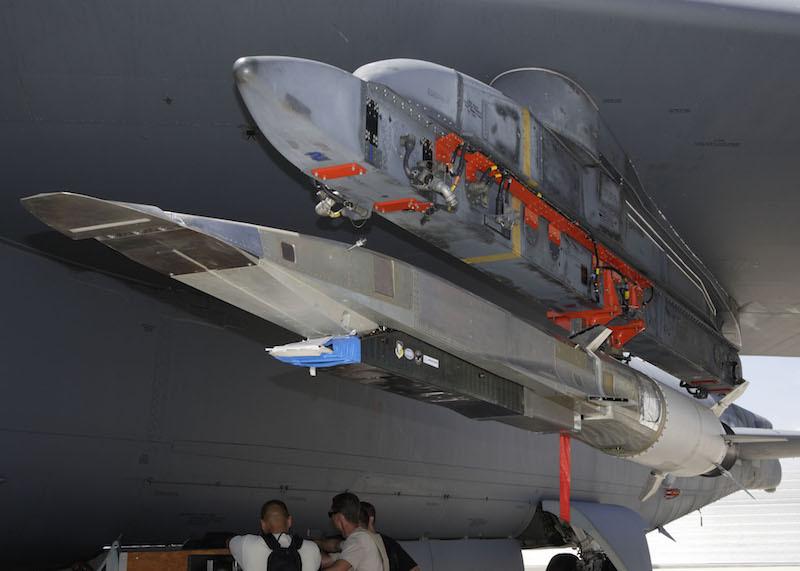"<p>Фото: &copy;&nbsp;<a href=""https://www.airforce.com/"">U.S. Air Force</a></p>"