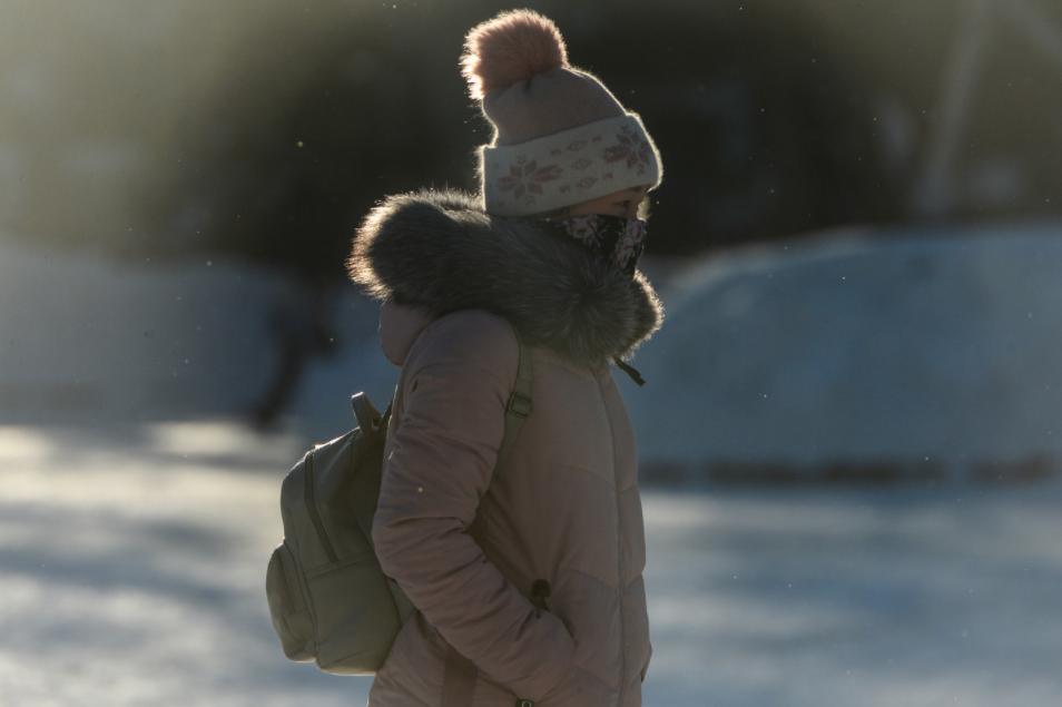 <p>Фото: &copy; РИА Новости / Александр Кряжев</p> <div> <div></div> </div>