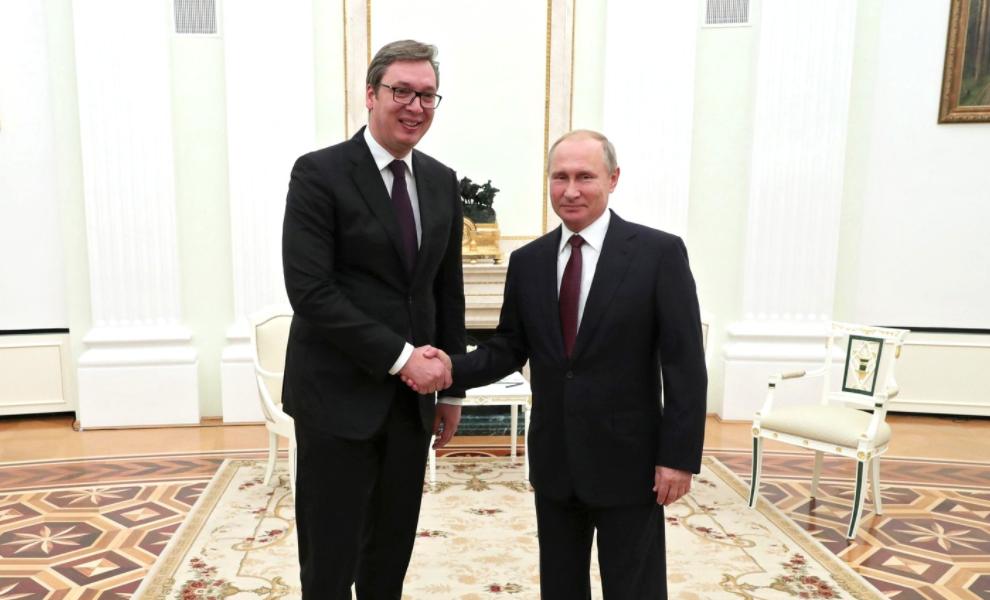 <p>Фото: &copy; Kremlin.ru</p> <p></p>