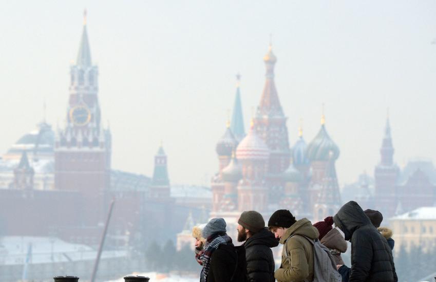 <p><span>Фото:</span><span>&copy;РИА Новости/Евгений Биятов</span></p>