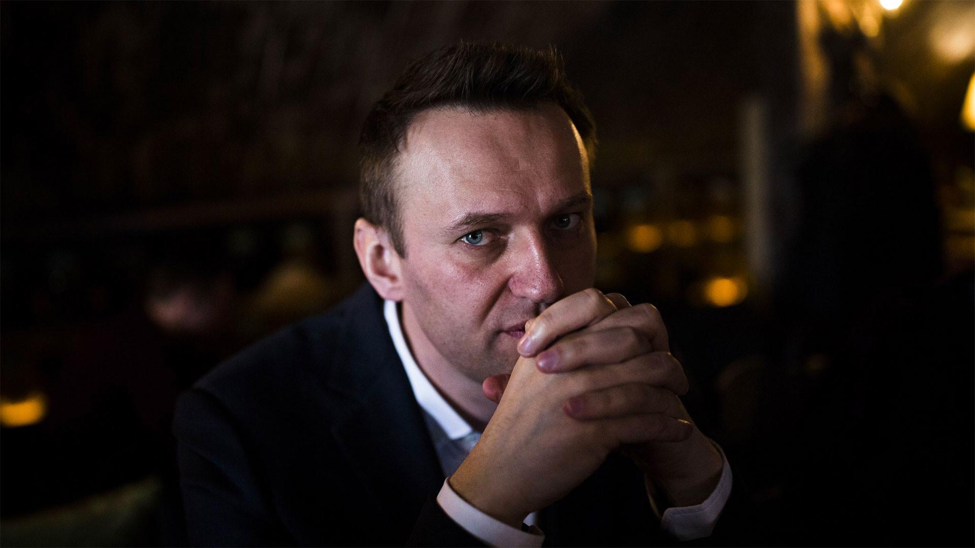 Эксперт объяснил проблемы в региональных штабах Навального