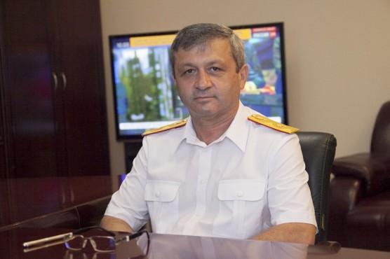 Фото: © Следственное управление Следственного комитета Российской Федерации по Карачаево-Черкесской Республике