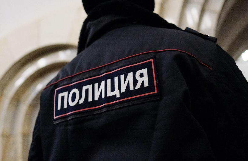 <p>Фото: &copy; РИА Новости/Наталья Селиверстова</p> <p></p>