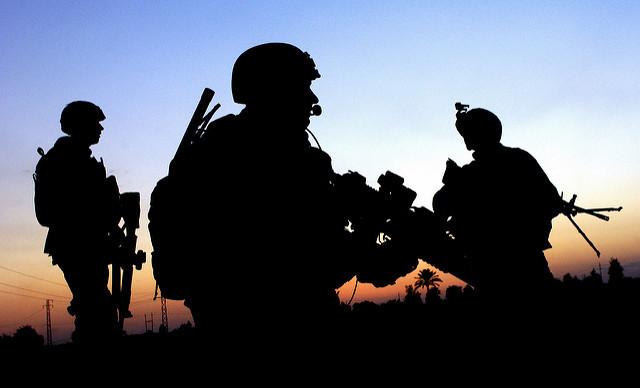 "<p>Фото: &copy; <a href=""https://www.flickr.com/photos/imcomkorea/albums/72157608801255735"" target=""_blank"">Flickr/U.S. Army</a></p>"