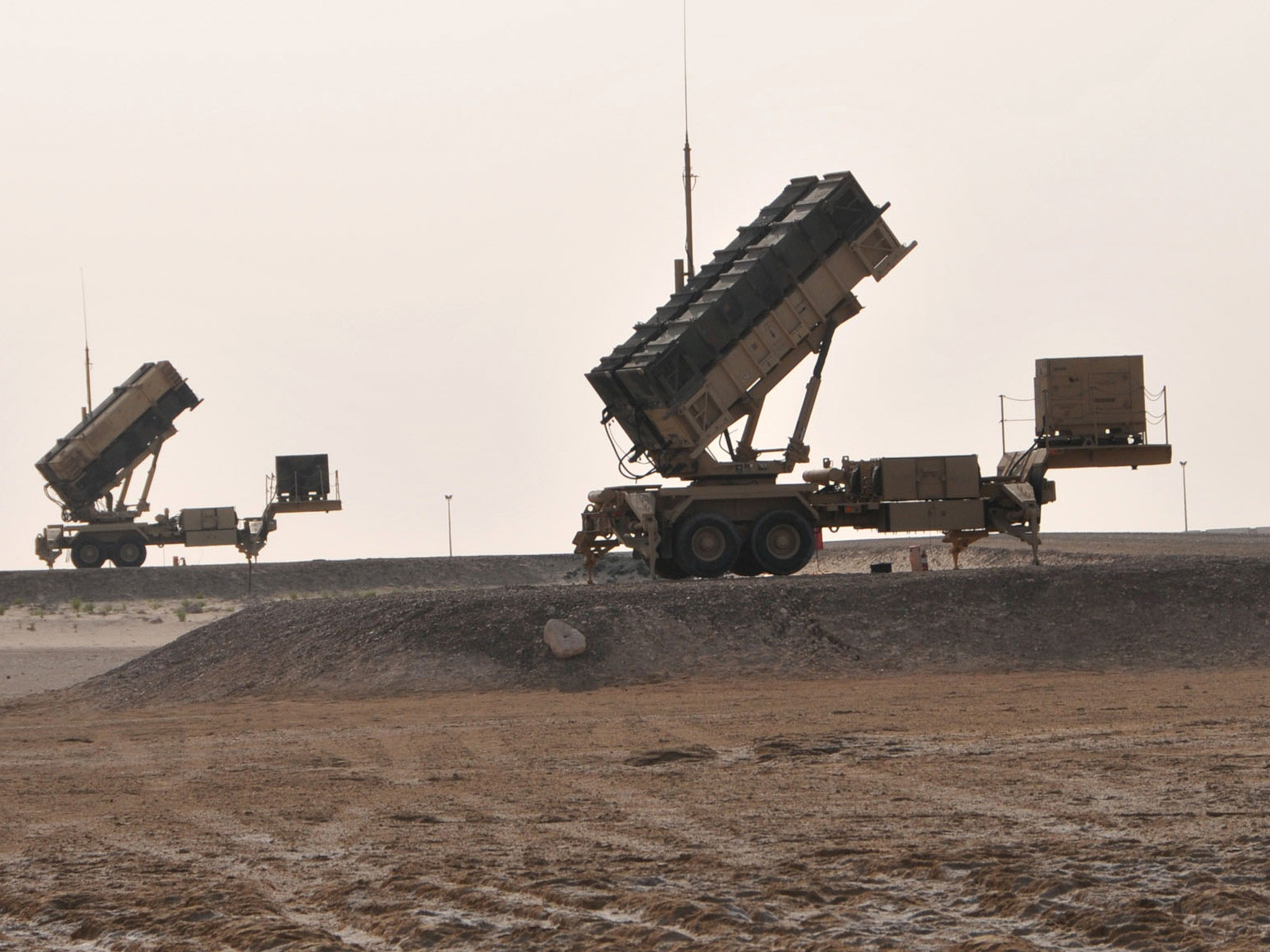 """<p><span>Фото: &copy;&nbsp;<a href=""""https://www.hanscom.af.mil/News/Article-Display/Article/846889/qatar-moves-one-step-closer-to-receiving-us-air-and-missile-defense-operations/"""" target=""""_blank"""" data-noload="""""""" data-ved=""""2ahUKEwiY_tqm76vgAhVG1ywKHbpHBhcQjB16BAgBEAQ"""">Hanscom Air Force Base</a></span></p>"""