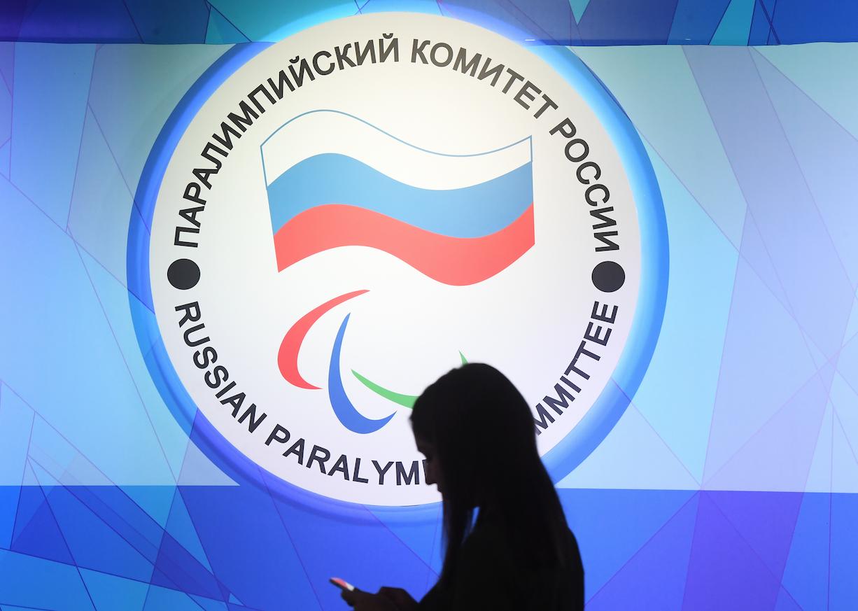 <p>Фото: &copy; РИА Новости/Алексей Куденко&nbsp;</p>