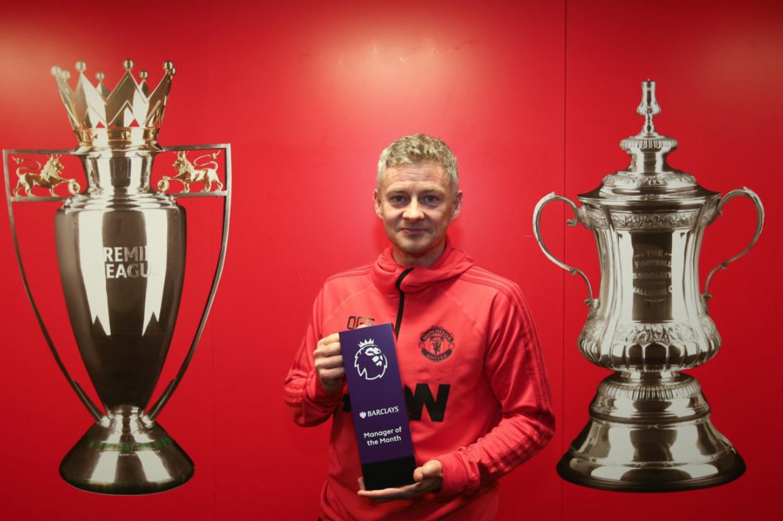 "<p><span>Фото: &copy; twitter/<a href=""https://twitter.com/ManUtd"">Manchester United</a></span></p>"