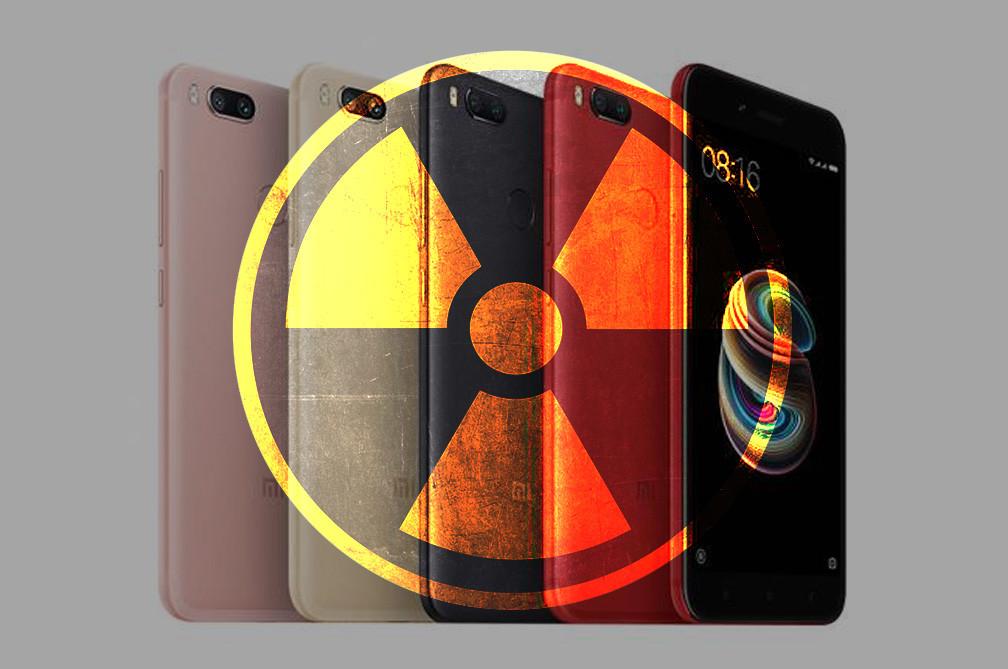 <p>Фото: &copy; Xiaomi</p>