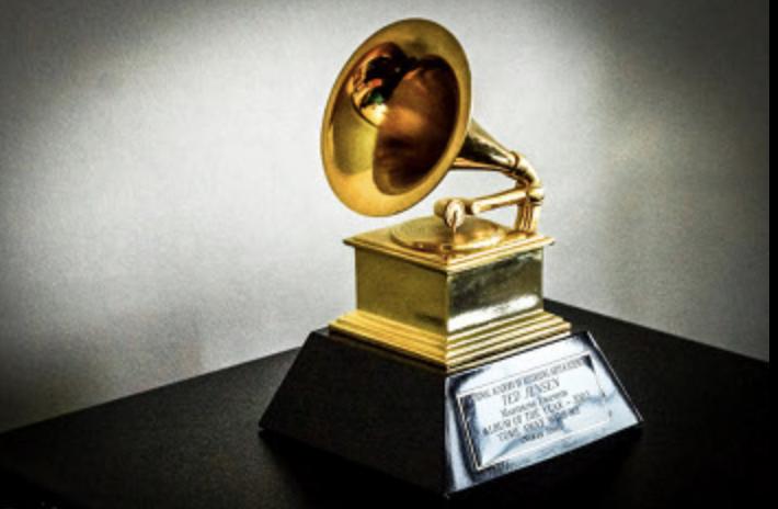 """<p>Фото: &copy;&nbsp;<a href=""""https://en.wikipedia.org/wiki/Grammy_Award"""" target=""""_blank"""">wikipedia.org</a></p>"""