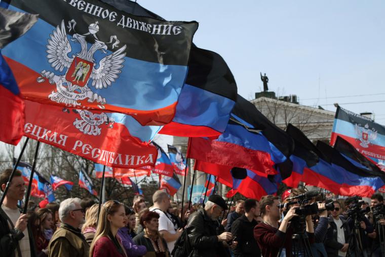 <p>Фото: &copy;РИА Новости/Сергей Аверин</p> <div> <div></div> </div>