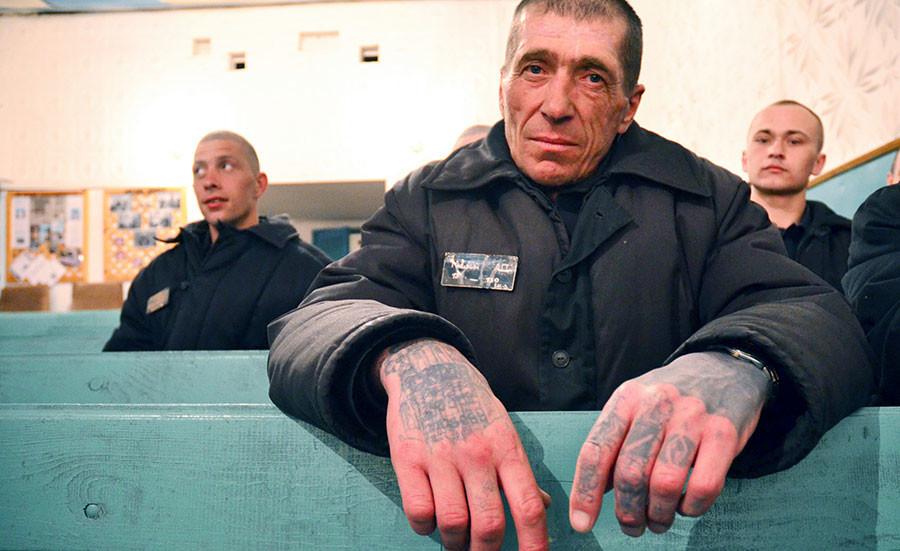 <p>Фото: &copy; РИА Новости/Андрей Луковский</p>