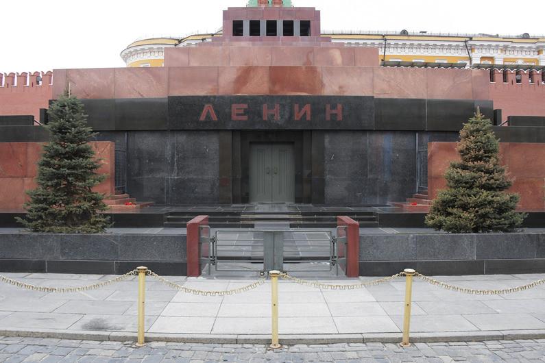 <p><span>Фото: &copy; РИА Новости / Владимир Федоренко</span></p>