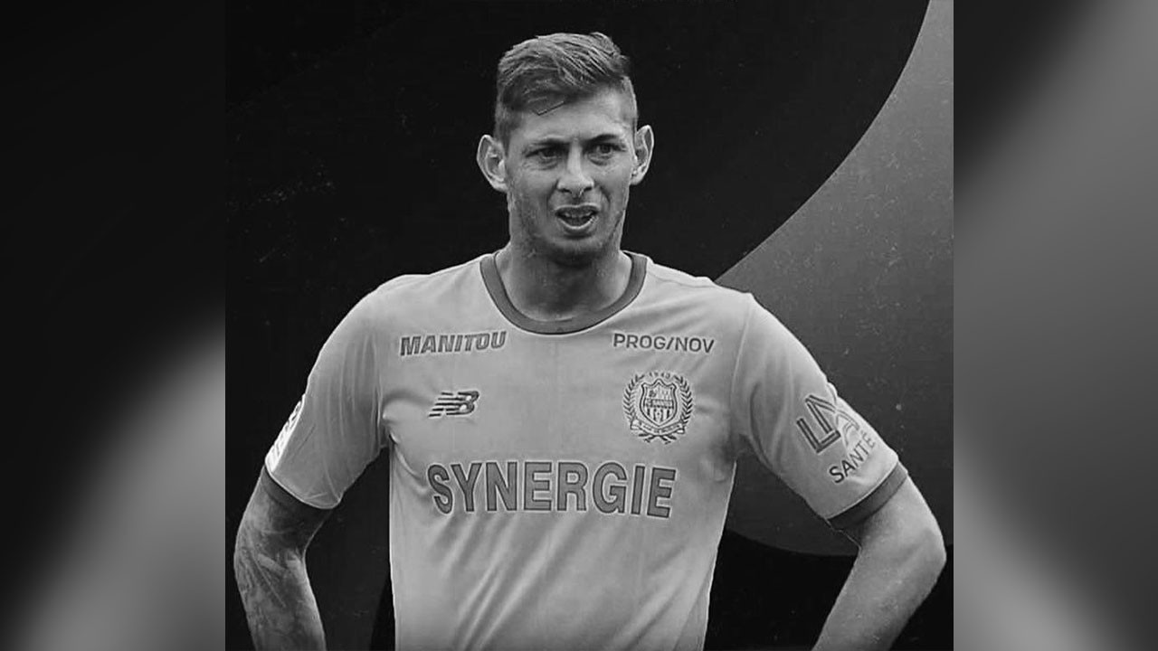 "<p><span>Фото: &copy; instagram/</span><a href=""https://www.instagram.com/emilianosala9/"" target=""_blank"">emilianosala9</a></p>"
