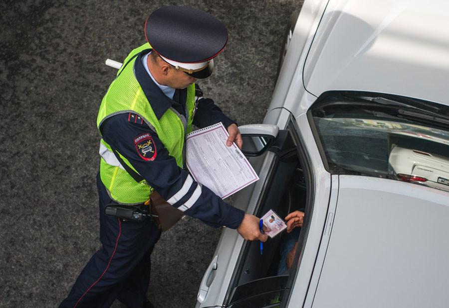 Фото: © РИА Новости / Евгений Биятов