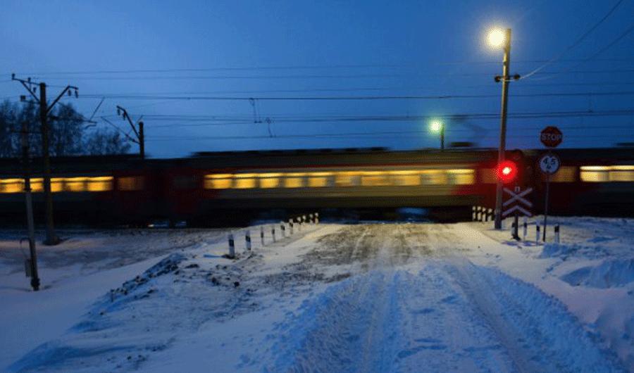 <p><span>Фото: &copy; РИА Новости/Александр Кряжев&nbsp;</span></p>