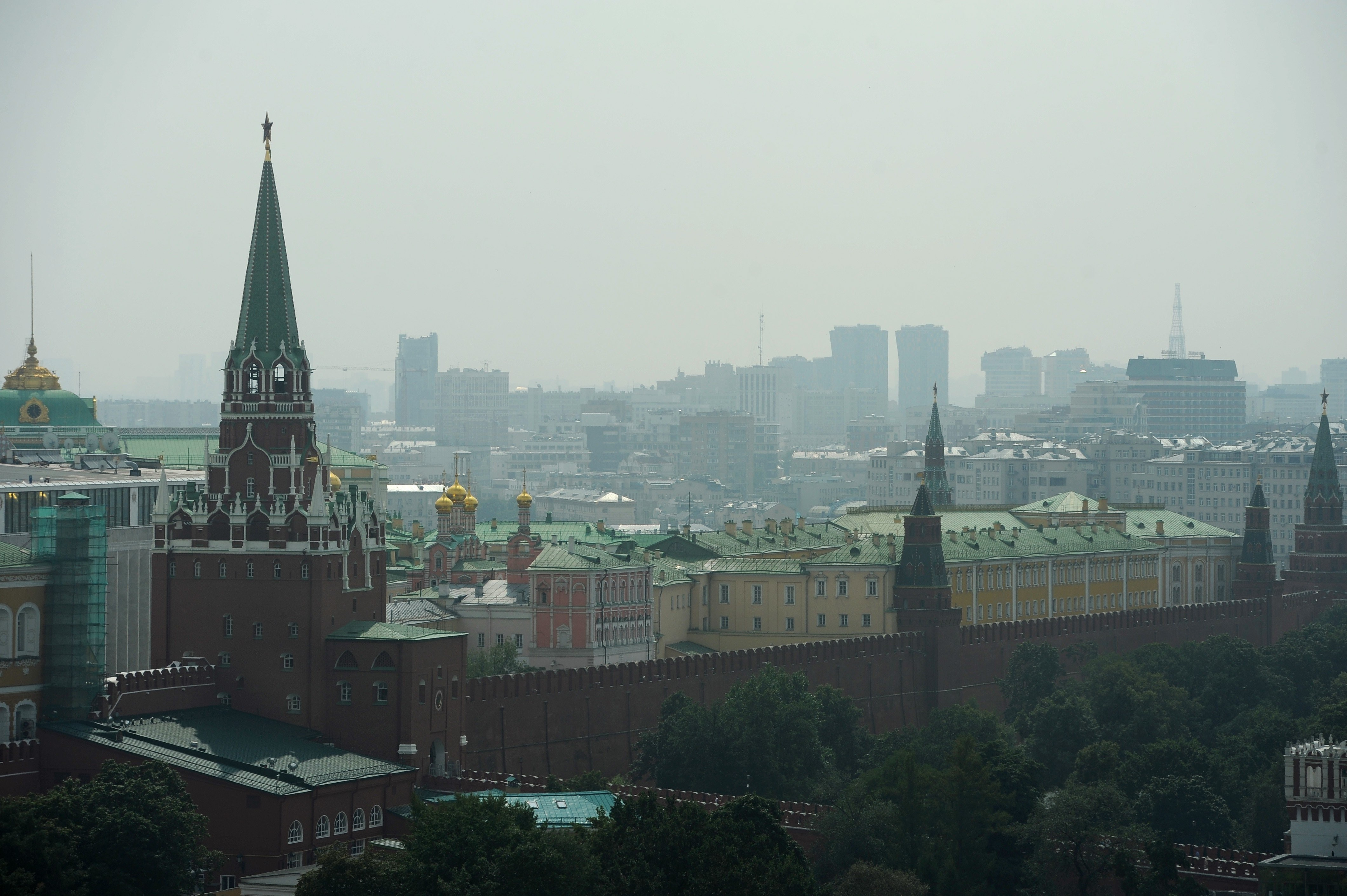 <p>Фото: &copy; Агентство городских новостей &laquo;Москва&raquo;/<span>Любимов Андрей</span></p>