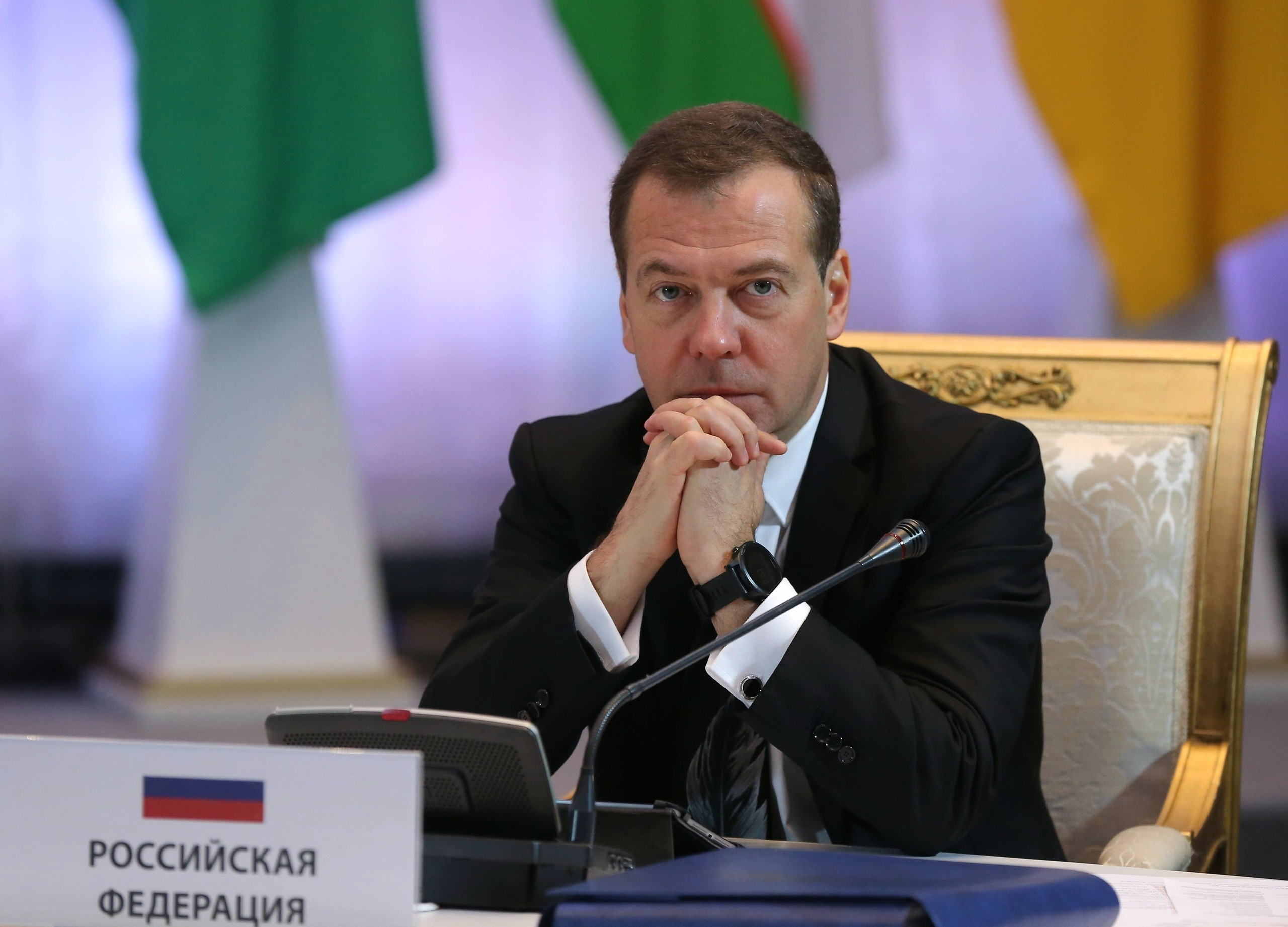 "<p>Фото: &copy; VK/<a href=""https://vk.com/dm"">Дмитрий Медведев</a></p>"