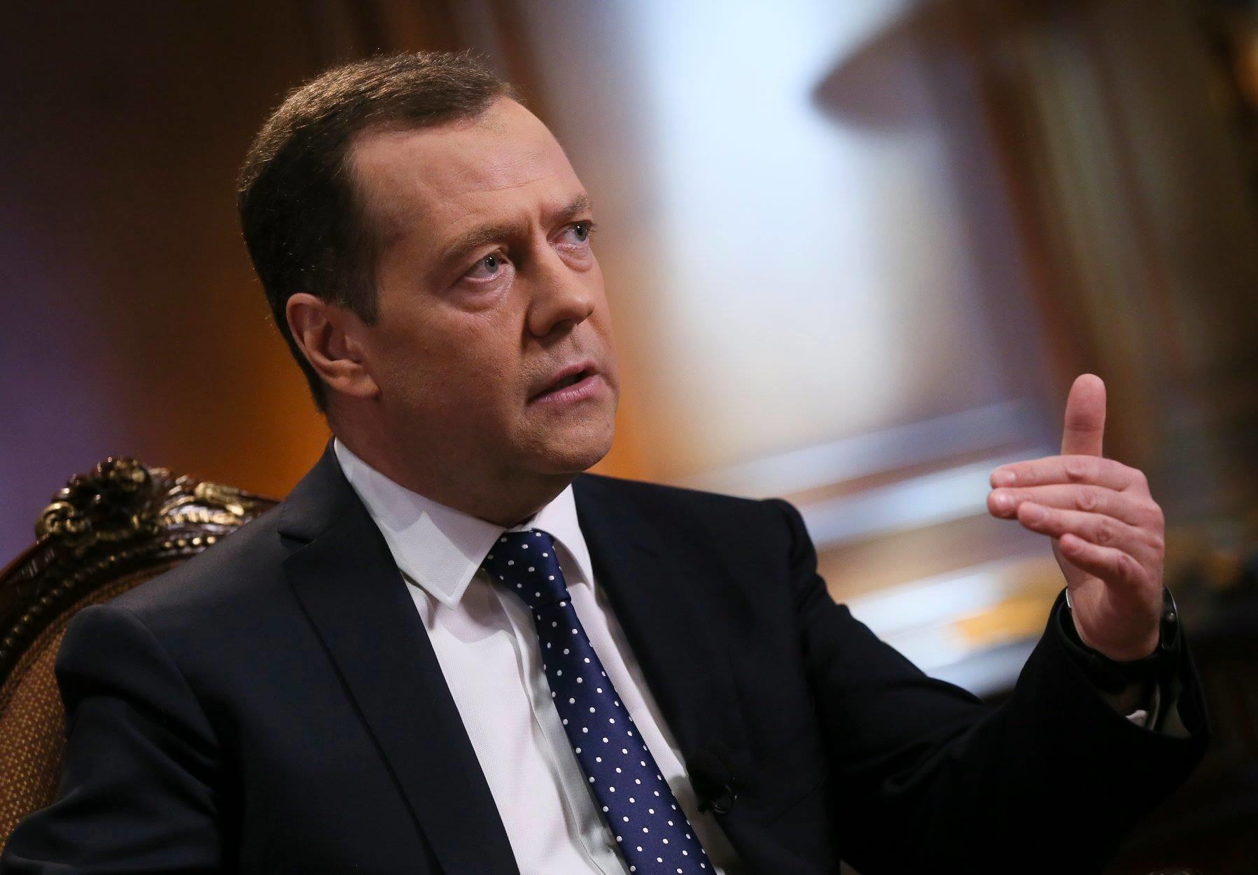 "<p>Фото: &copy; Facebook/<a href=""https://www.facebook.com/Dmitry.Medvedev/?tn-str=k%2AF"" data-ft=""{&quot;tn&quot;:&quot;k&quot;}"" data-hovercard=""/ajax/hovercard/page.php?id=175517041850&amp;extragetparams=%7B%22tn-str%22%3A%22k%2AF%22%7D"" data-hovercard-prefer-more-content-show=""1"">Дмитрий Медведев</a></p> <div> <div> <div></div> </div> </div>"