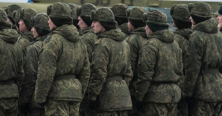 <p><span>Фото: &copy;РИА Новости/Табылды Кадырбеков</span></p>
