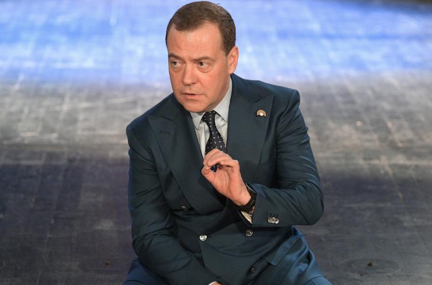 <p>Фото: &copy; РИА Новости/Александр Астафьев</p> <div> <div> <div></div> </div> </div> <div> <div> <div></div> </div> </div>
