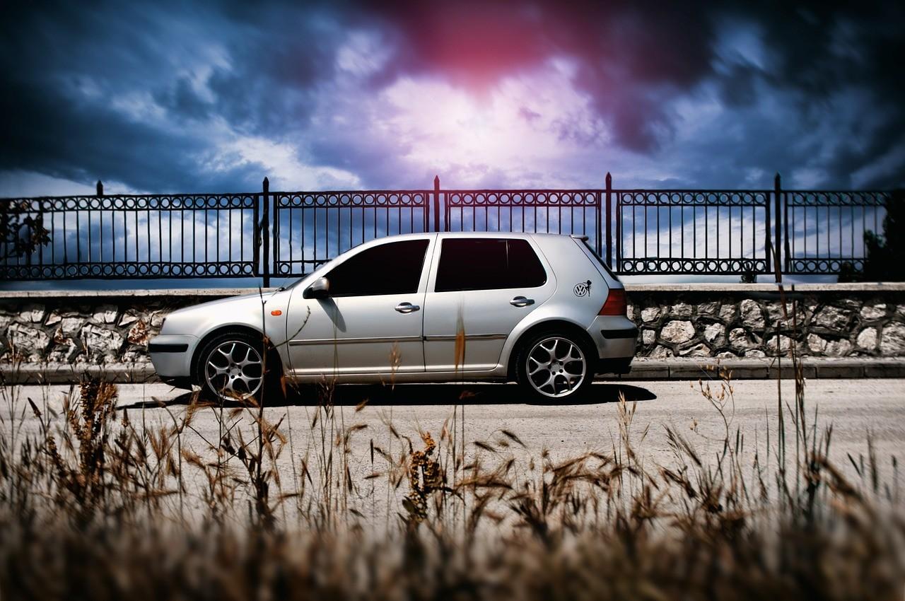Фото: © Volkswagen