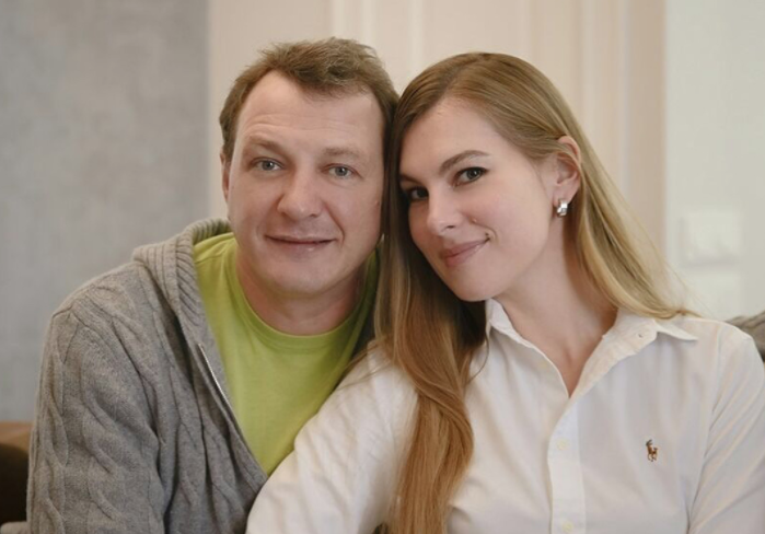 "<p><span>Фото &copy; Instagram /&nbsp;</span><a href=""https://www.instagram.com/elizavetabasharova/"" target=""_blank"">elizavetabasharova</a></p>"