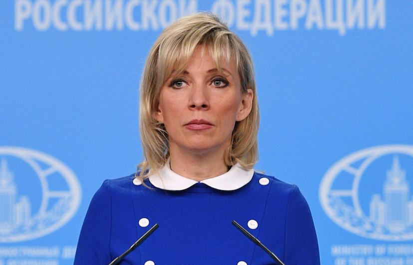 """<p><span>Фото: &copy; РИА """"Новости""""/Рамиль Ситдиков</span></p>"""