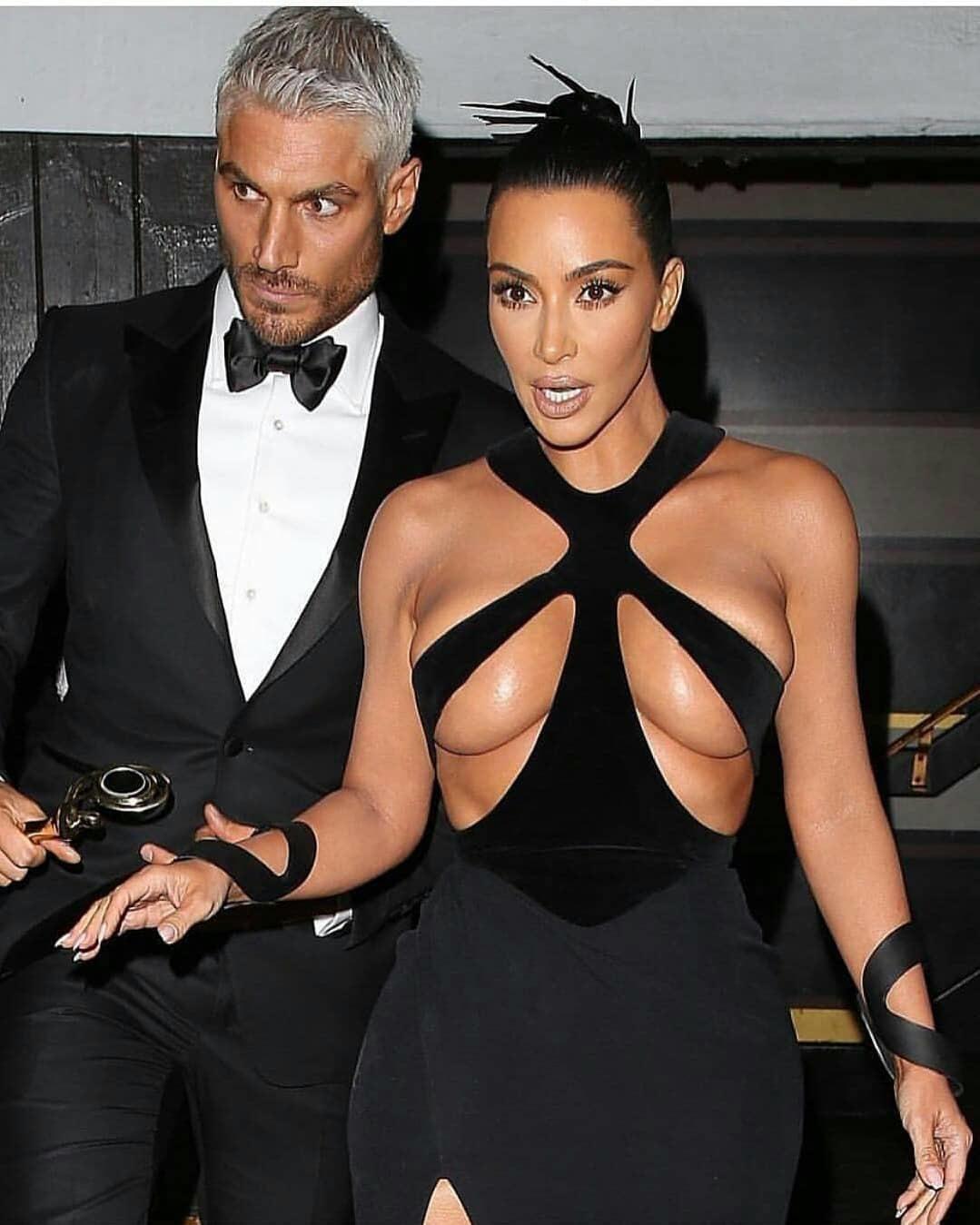 "<p>Фото:&nbsp;instagram/<a href=""https://www.instagram.com/kimkardashian/"" title=""kimkardashian"">kimkardashian</a></p>"