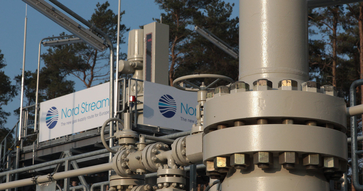 """<p><span>Фото: &copy;&nbsp;</span><a href=""""http://www.gazprom.ru/about/production/projects/pipelines/built/nord-stream2/"""" target=""""_blank"""">gazprom.ru</a></p>"""