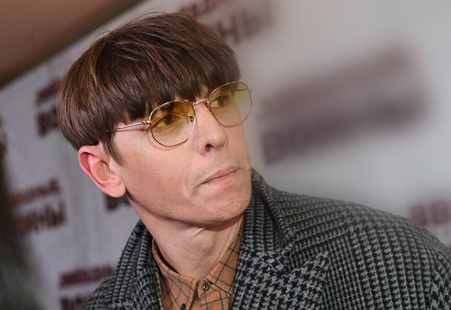 <p>Влад Лисовец. Фото: &copy; РИА Новости / Екатерина Чеснокова</p>