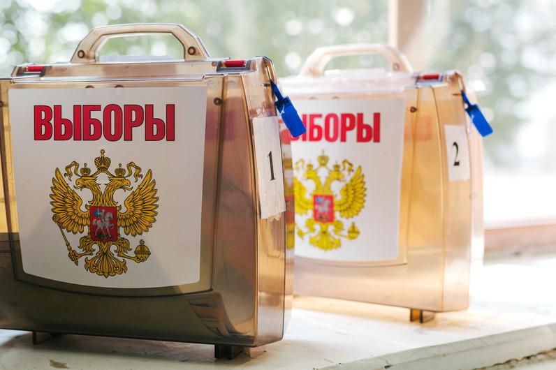 <p><span>Фото: &copy; РИА Новости/Варвара Гертье</span></p>