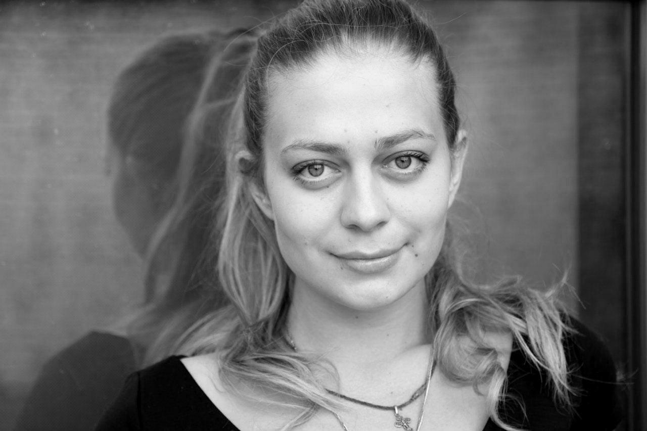 "<p>Фото: &copy; VK/<a href=""https://vk.com/id20612349"">Дарья Егорычева</a></p>"