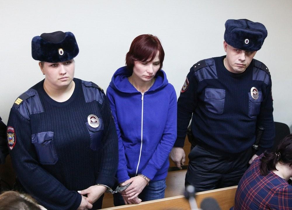 """<p>Фото: © Агентство """"Москва"""" / Кирилл Зыков</p>"""