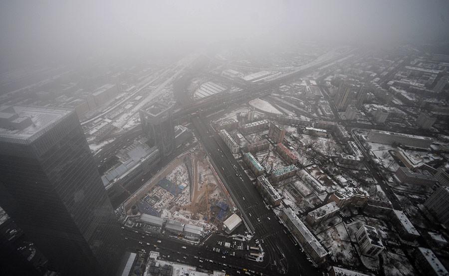 "<p>Фото: © РИА ""Новости"" / Алексей Филиппов</p>"