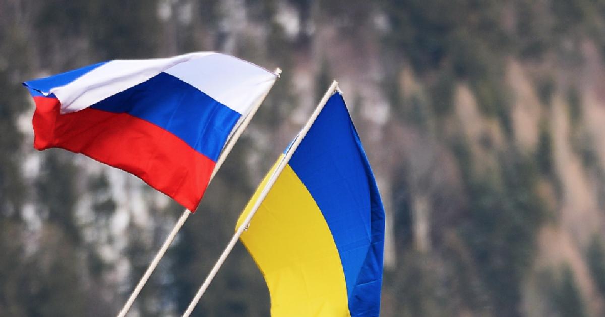 <p>Фото: © РИА Новости/Александр Вильф</p>