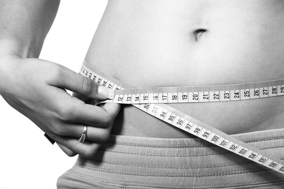 самые действенные таблетки для похудения