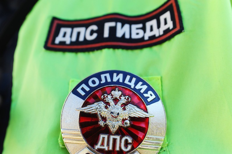 <p>Фото: © РИА Новости/Алексей Сухоруков</p>