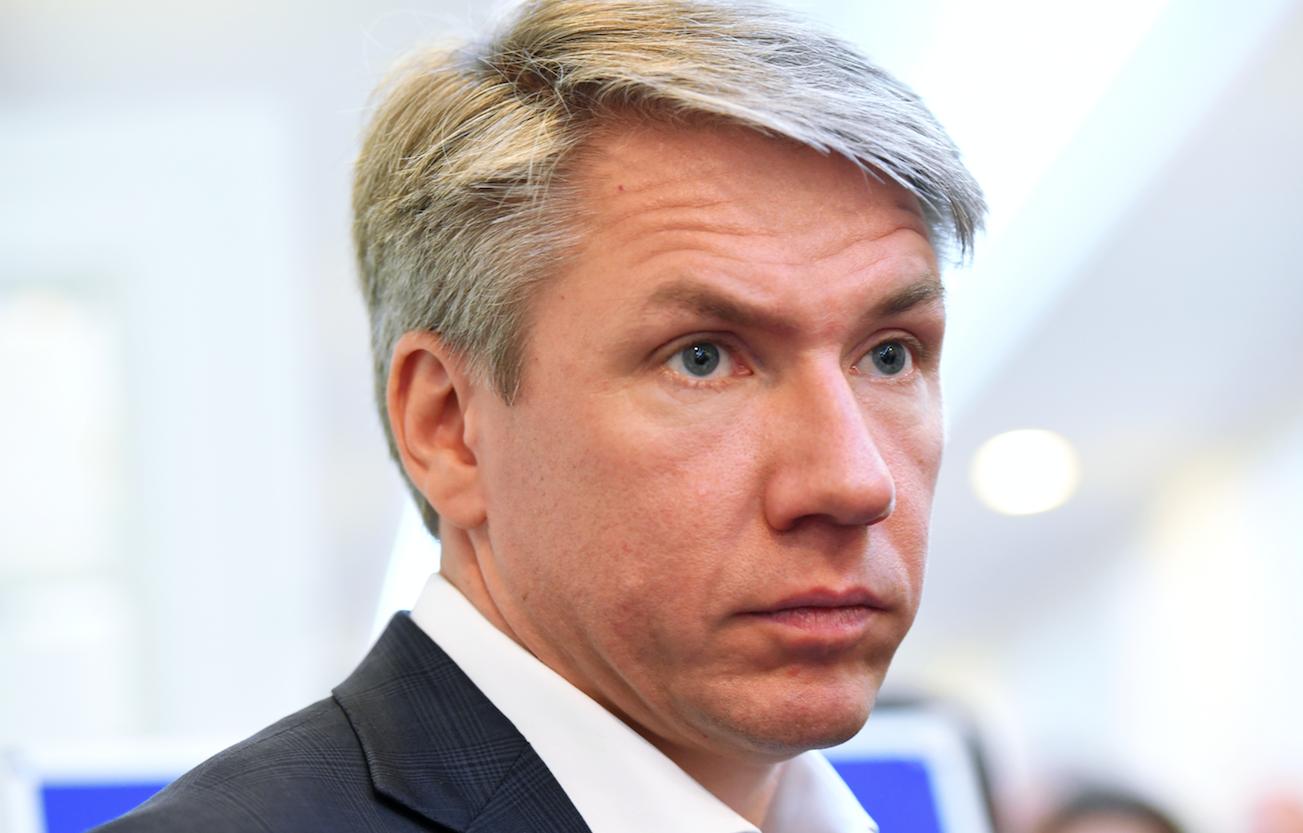 <p>Фото: РИА Новости/Сергей Пятаков&nbsp;</p>