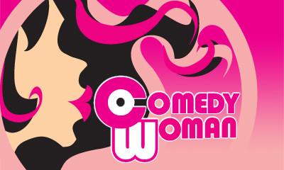 <p>Фото: © Comedy Woman</p>