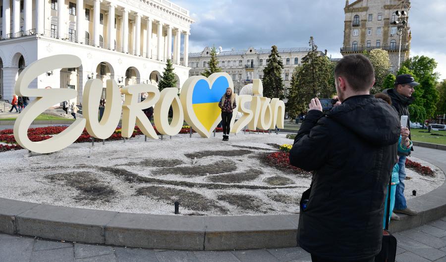 <p>Фото: © РИА Новости</p>