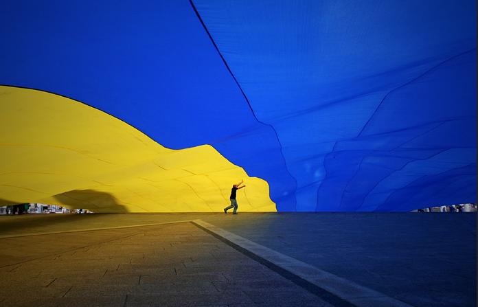 "<p>Фото: © Flickr/<a href=""https://www.flickr.com/photos/apocalypse_ua/"" target=""_self"">ksmch</a></p>"