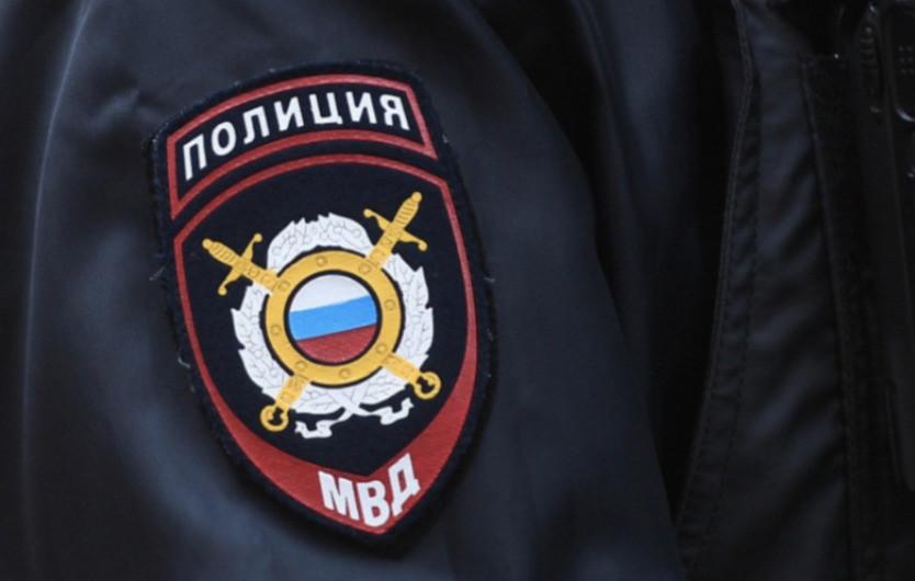<p>Фото: ©РИА Новости/Владимир Астапкович</p>