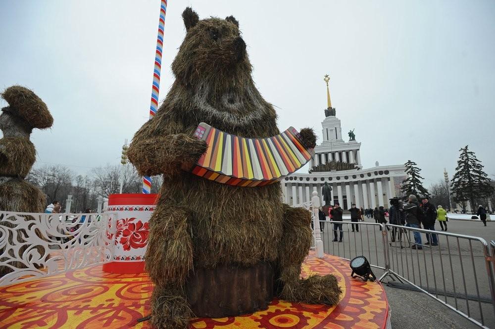 """<p>Фото: © Агентство городских новостей """"Москва"""" / Андрей Любимов&nbsp;</p>"""