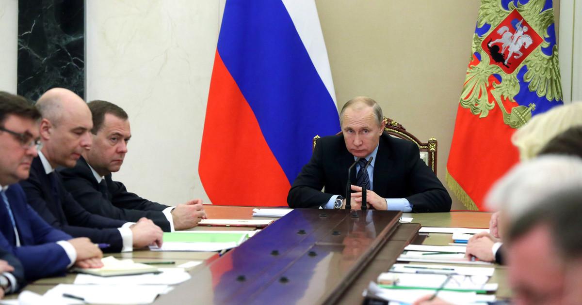 <p>Фото: © РИА Новости/Екатерина Штукина</p>
