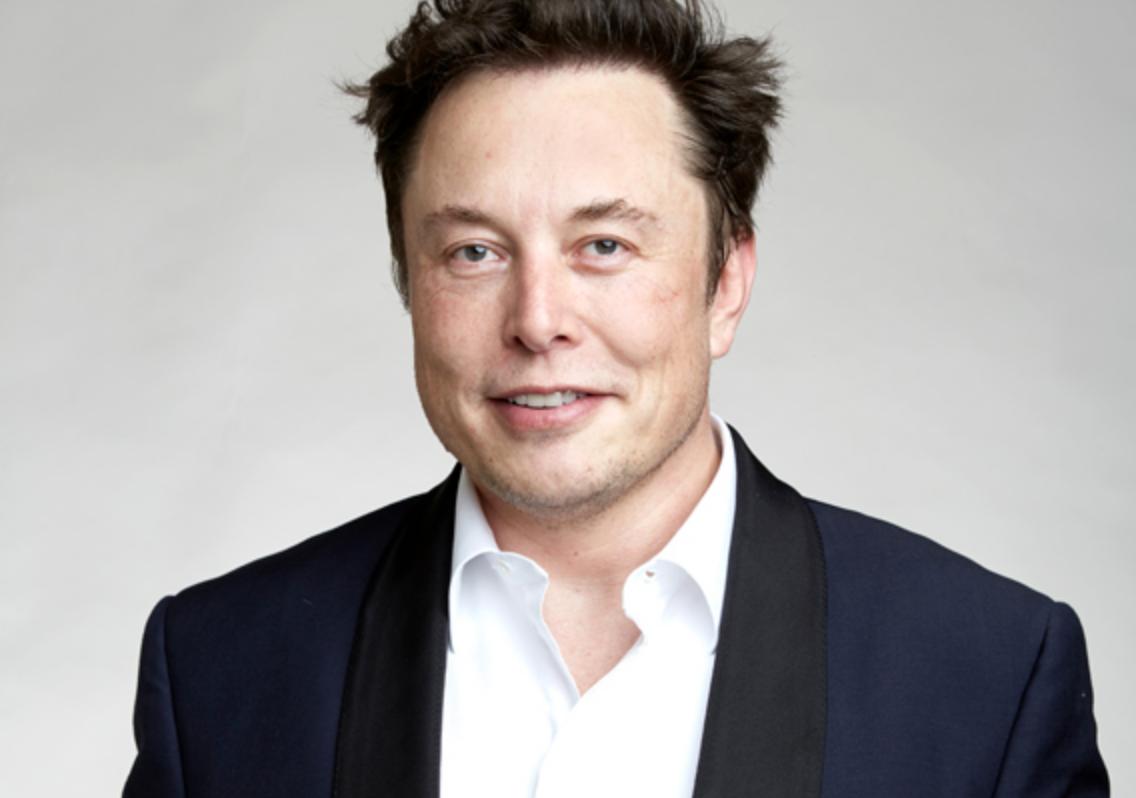 """<p>Фото:©<a href=""""https://en.wikipedia.org/wiki/Elon_Musk"""" target=""""_self"""">wikipedia</a></p>"""