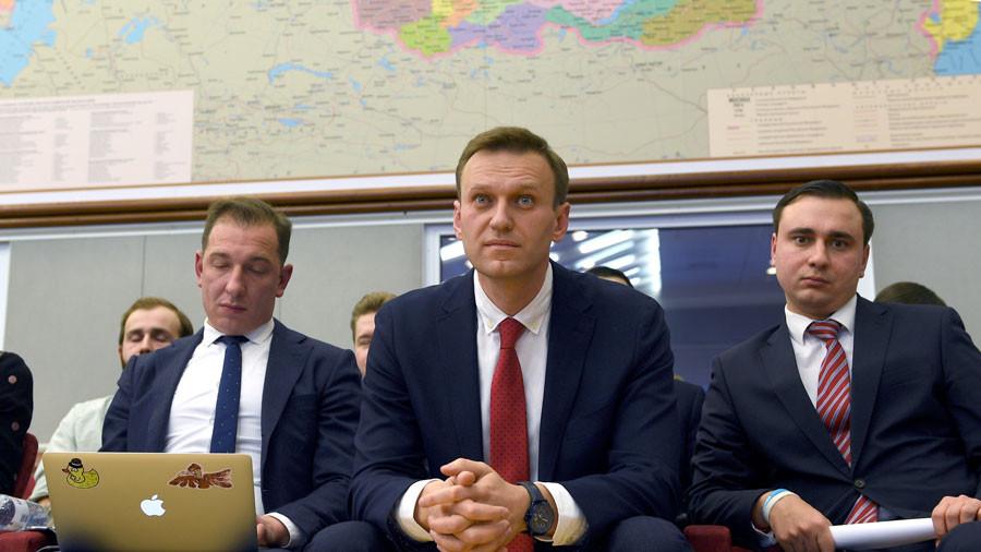 <p>Фото:©РИА Новости/Валерий Мельников</p>