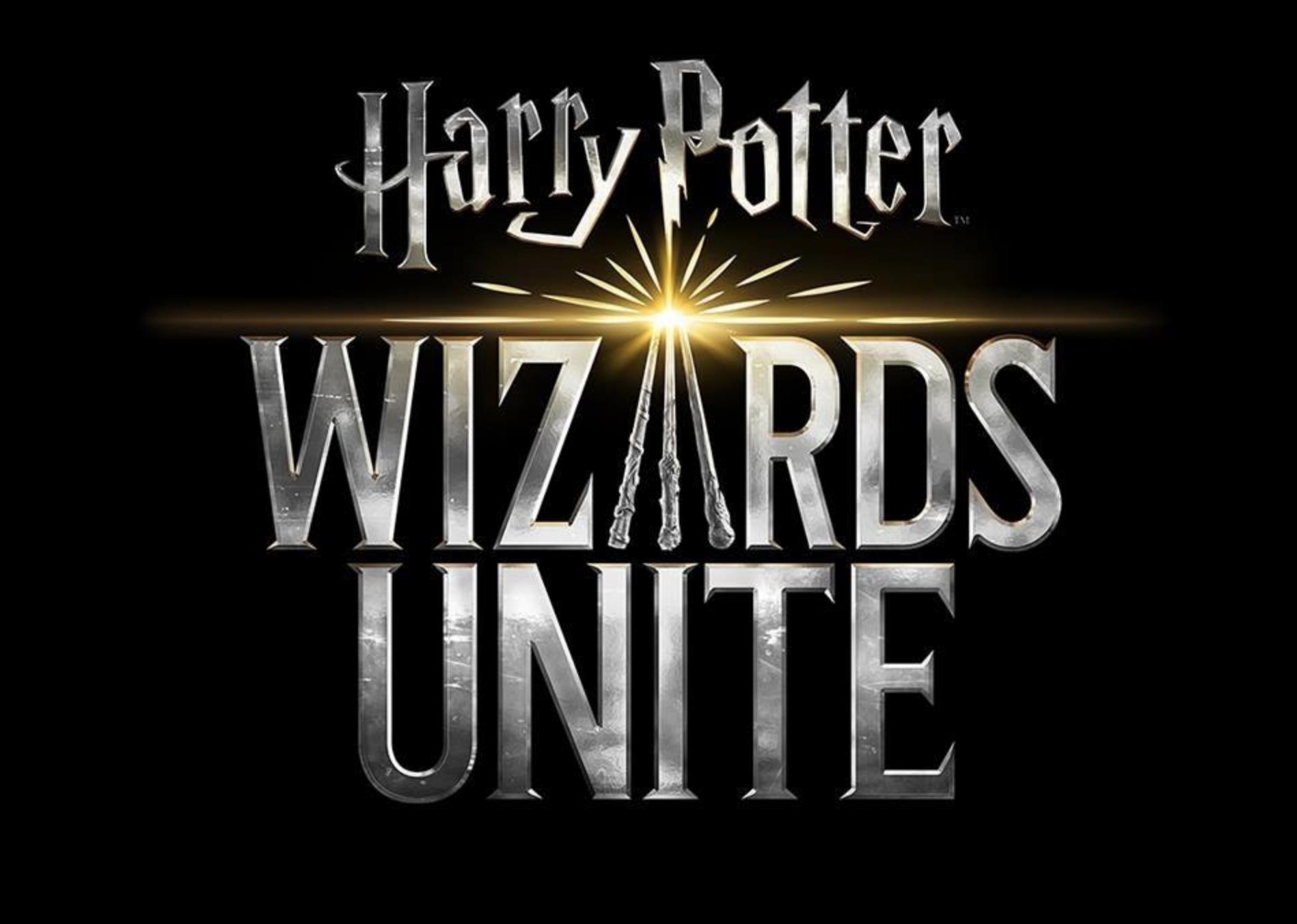 "<p><strong>Фото © Facebook/</strong><a href=""https://www.facebook.com/HPWizardsUnite/?tn-str=k%2AF"" target=""_self""><strong>Harry Potter: Wizards Unite</strong></a></p>"